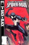 Friendly Neighborhood Spider-Man (2005) 23: Back in Black