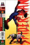 Spider-Man: The Manga (1997) 06