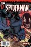 Marvel Knights Spider-Man (2004) 07