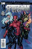Marvel Knights Spider-Man (2004) 11
