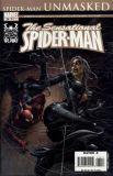 Sensational Spider-Man (2006) 34