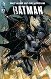 Batman (2012) 06
