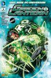 Green Lantern (2012) 06