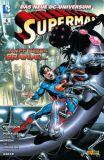 Superman (2012) 06