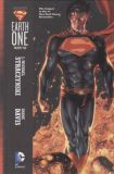 Superman: Earth One HC 2