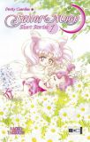 Pretty Guardian Sailor Moon Short Stories 1