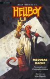Hellboy-Storys 01: Medusas Rache