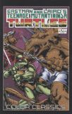 Teenage Mutant Ninja Turtles Color Classics (2012) 06