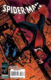 Spider-Man 1602 (2010) 03