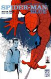 Spider-Man: Blue (2002) 06