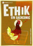 Ethik. Ein Sachcomic