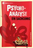 Psychoanalyse. Ein Sachcomic