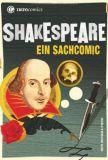 Shakespeare. Ein Sachcomic