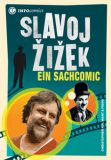 Slavoj Zizek. Ein Sachcomic