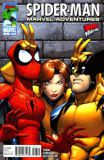 Marvel Adventures Spider-Man (2010) 07