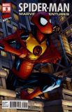 Marvel Adventures Spider-Man (2010) 09