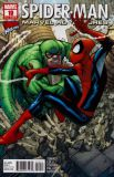 Marvel Adventures Spider-Man (2010) 10