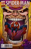 Marvel Adventures Spider-Man (2010) 23