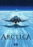Arctica 04: Enthüllungen