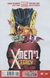 X-Men: Legacy (2013) 01