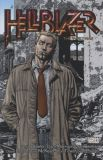 Hellblazer (1988) New Edition TPB 04: The Family Man
