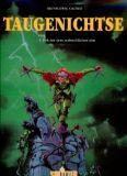 Taugenichtse (1996) HC 01: Pok mit dem zerbrechlichen Arm
