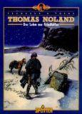 Thomas Noland 1+2: Der Lehm von Friedhöfen (SC)