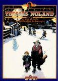 Thomas Noland 3+4: Die Waise der Sterne (SC)