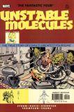 Fantastic Four: Unstable Molecules (2003) 02
