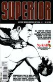 Superior: Kapow! World Record Special (2011) 01