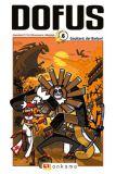 Dofus 6: Goultard, der Barbar!