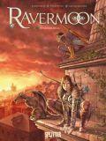 Ravermoon 02: Die Saat des Bösen