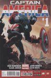 Captain America (2013) 01