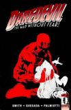 Daredevil TPB 01: Guardian Devil