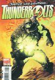 Thunderbolts (1997) 114 [Variant]