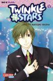 Twinkle Stars 06