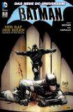Batman (2012) 07