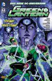 Green Lantern (2012) 07