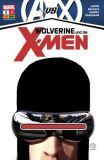 Wolverine und die X-Men (2012) 05