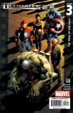 The Ultimates 2 (2005) 03