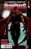 Ultimate Comics The Ultimates (2011) 07