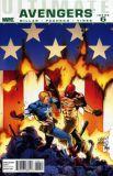 Ultimate Avengers (2009) 06