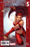 Ultimate Elektra (2004) 05