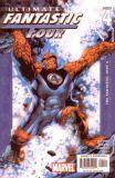 Ultimate Fantastic Four (2004) 04