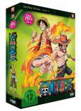 One Piece - Die TV Serie: Box 04 [DVD]