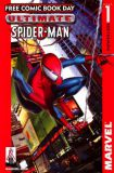 Ultimate Spider-Man (2000) 001 [FCBD Edition]