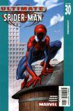 Ultimate Spider-Man (2000) 030