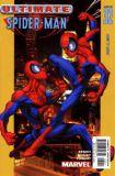 Ultimate Spider-Man (2000) 032