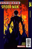 Ultimate Spider-Man (2000) 034