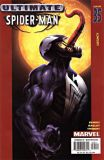 Ultimate Spider-Man (2000) 035